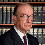 Alan_Greenspan_175