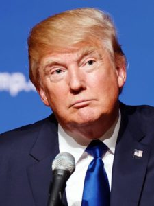450px-donald_trump_august_19_2015_cropped