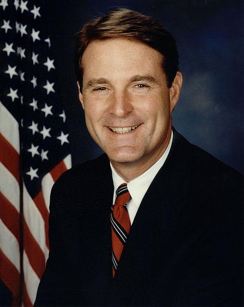Sen. Evan Bayh