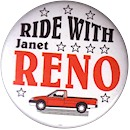 reno button